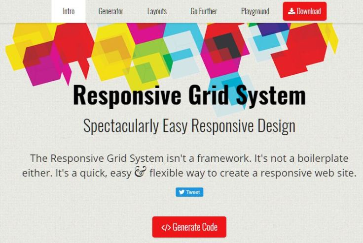 responsive_grid_system